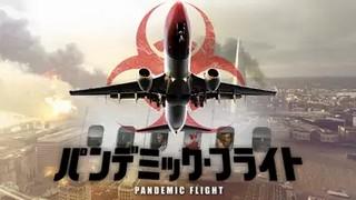 パンデミック・フライト